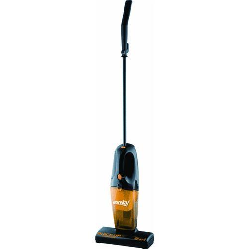 Electrolux Home Care Eureka Quick-Up Cordless Vacuum