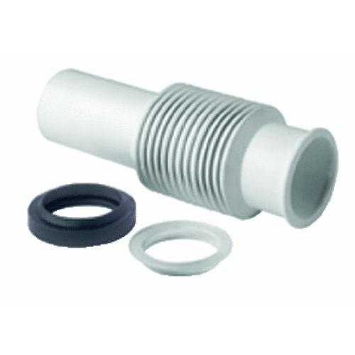 Insinkerator Evergrind Flexible Disposer Discharge Tube