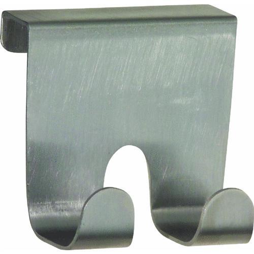 Interdesign Forma Over-The-Door Hook