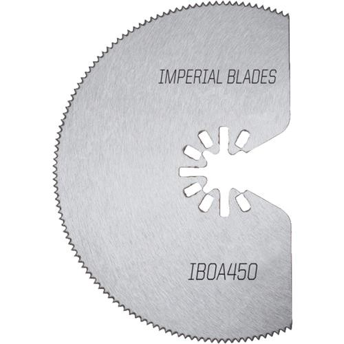 Imperial Blades Imperial Blades ONE FIT 4