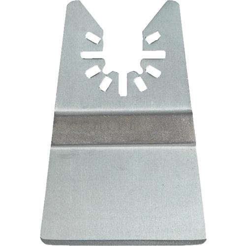 Imperial Blades Imperial Blades ONE FIT Scraper Oscillating Blade