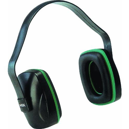SAFETY WORKS INCOM Industrial Grade Ear Muffs
