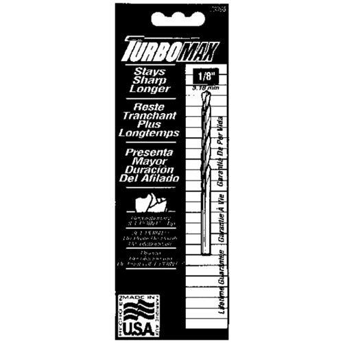 Irwin Irwin TURBOMAX Drill Bit