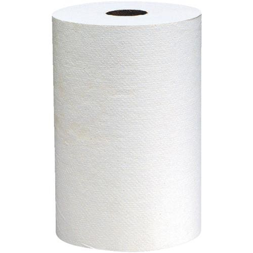 Kimberly-Clark/Scott Paper Kimberly Clark Scott Roll Towel