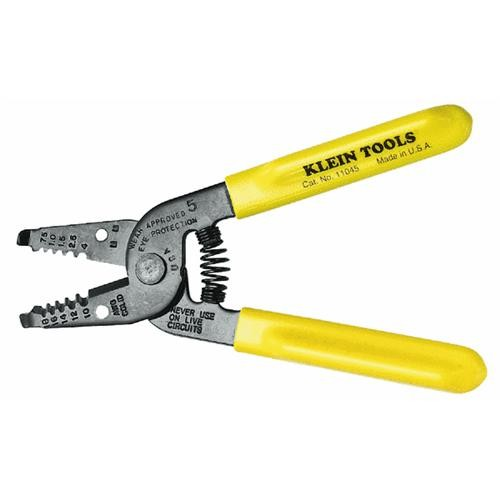 Klein Tools Klein Wire Stripper