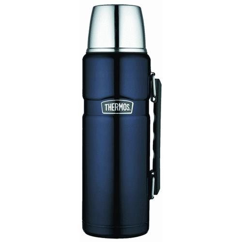 Thermos Thermos Vacuum Bottle