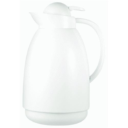 Thermos Coffee Thermal Carafe