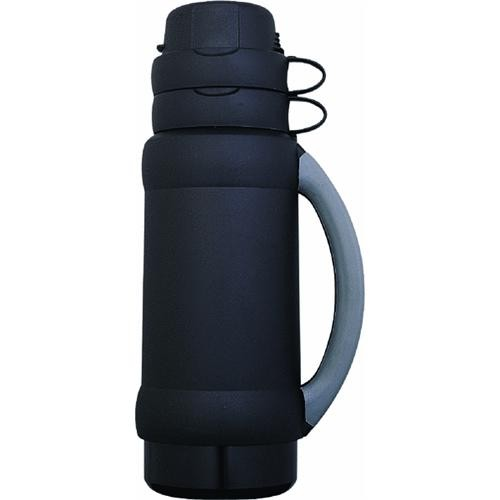 Thermos Add-A-Cup Beverage Vacuum Bottle