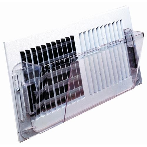 Thermwell Products Co. Air Deflector
