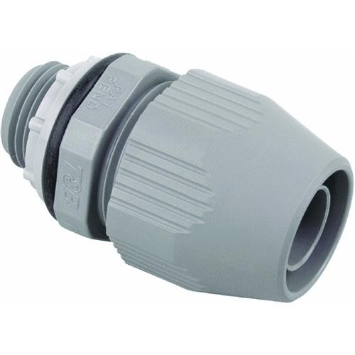Thomas & Betts Liquid Tight Connector