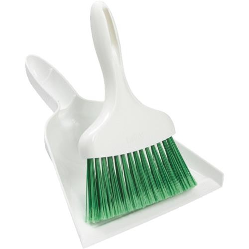The Libman Company Libman Whisk Broom With Dustpan