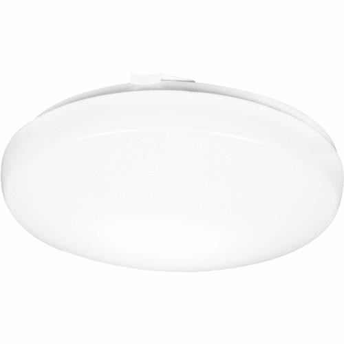 Lithonia Lighting Lithonia Ceiling LED Fixture