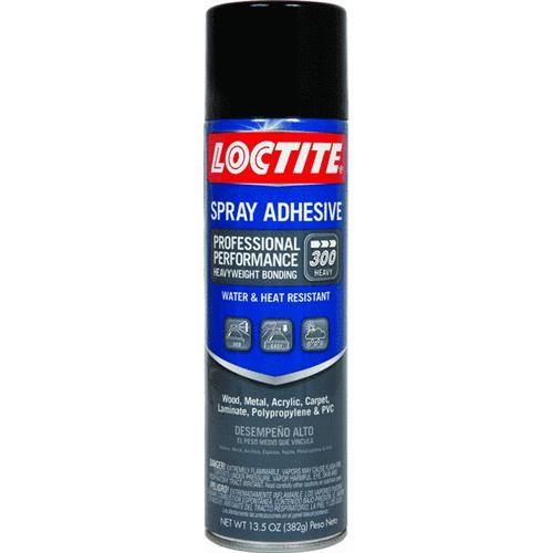 Henkel Corp LOCTITE Professional Performance Spray Adhesive