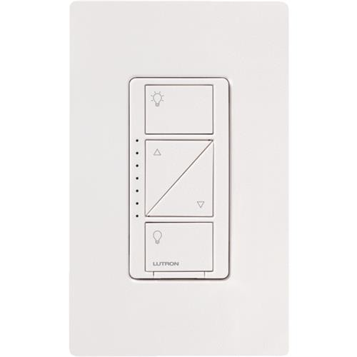 Lutron Lutron Caseta In-Wall Wireless Dimmer