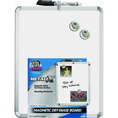Mattel Magnetic Dry Erase Board