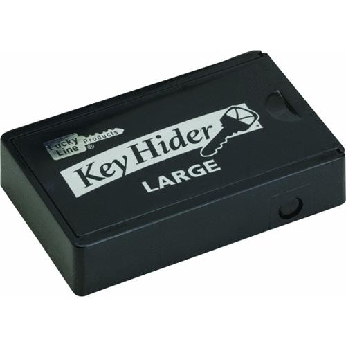 Lucky Line Magnetic Key Hider