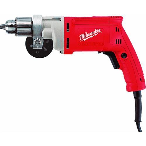 Milwaukee Elec.Tool Magnum 1/2