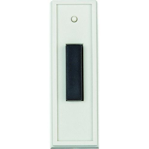 Thomas & Betts Carlon Wireless Push-Button