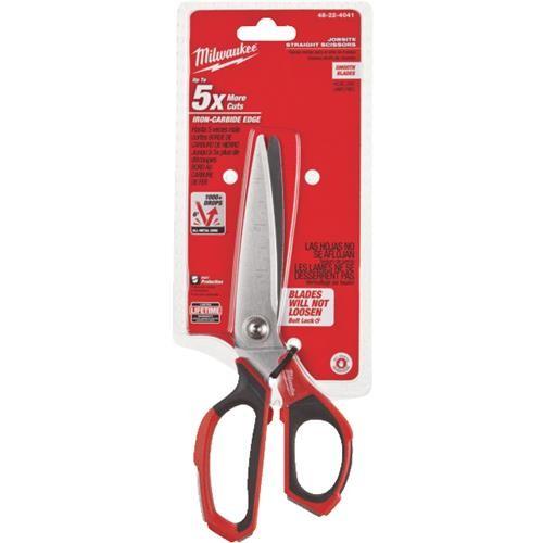Milwaukee Elec.Tool Milwaukee Jobsite Scissors