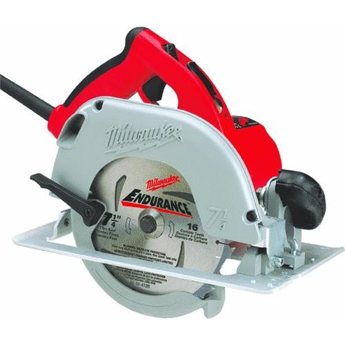 Milwaukee Elec.Tool Milwaukee TILT-LOK 7-1/4