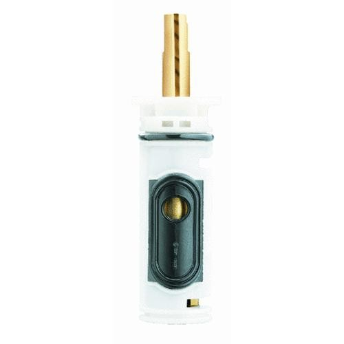 Moen Inc Moen Posi-Temp Faucet Cartridge
