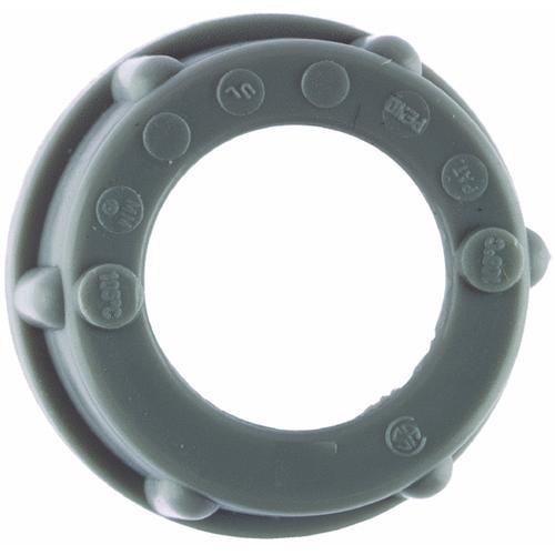 Thomas & Betts Insulating Conduit Bushing