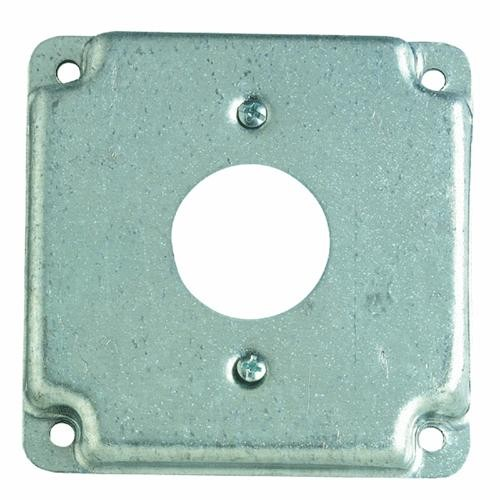 Thomas & Betts Cover Plate