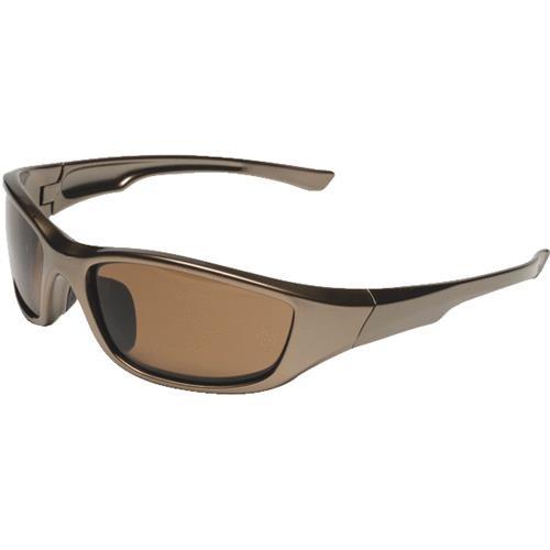 SAFETY WORKS INCOM Polarized Safety Glasses