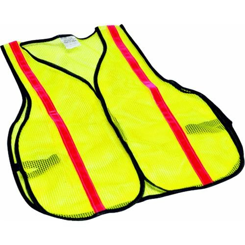 Radians Radians Rad Wear Reflective Safety Vest