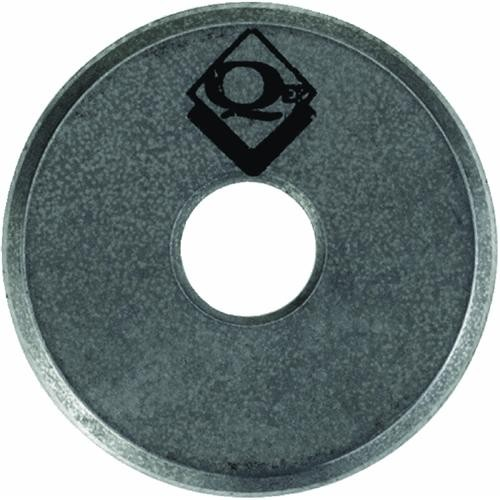 Q.E.P./Roberts Replacement Tile Cutter Wheel