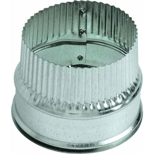Broan-Nutone Roof Vent Cap Duct Collar
