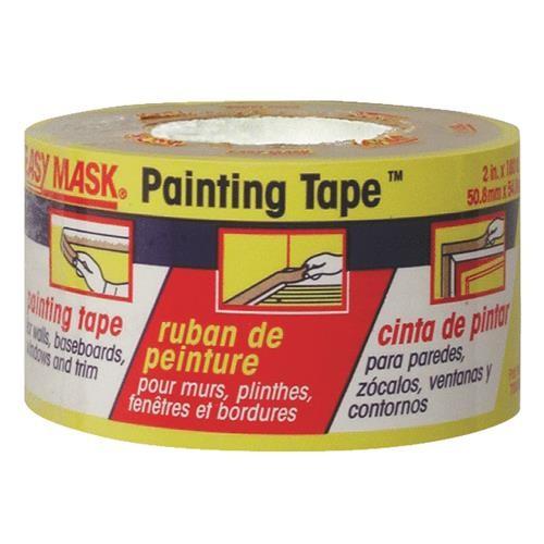 Trimaco LLC KleenEdge Easy Mask Painting Masking Tape