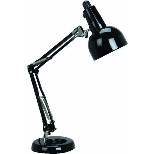 SATCO PRODUCTS, INC. Satco Hi-Intensity Drafting Desk Lamp