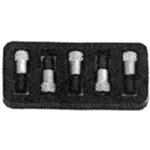 Forney Industries Single Replacement Striker Flints