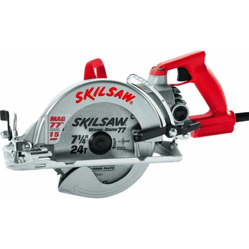 Skil Power Tools SKIL 7-1/4
