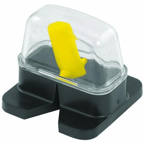Stanley Stanley Magnetic Stud Finder