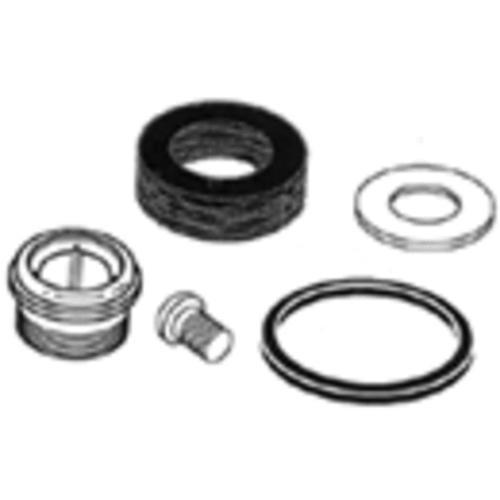 Danco Perfect Match Stem Faucet Repair Kit For Gerber