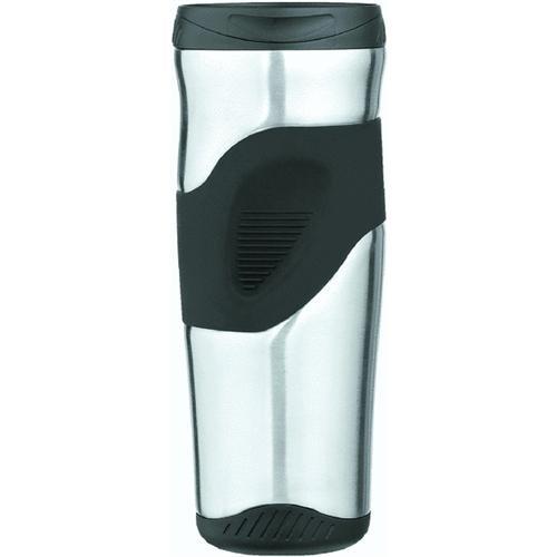 Thermos Thermos Insulated Mug