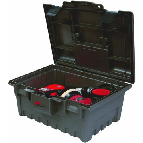 Truper Truper Power Toolbox