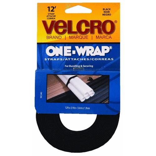 Velcro USA VELCRO brand Get-A-Grip Multi-Use Hook & Loop Strap