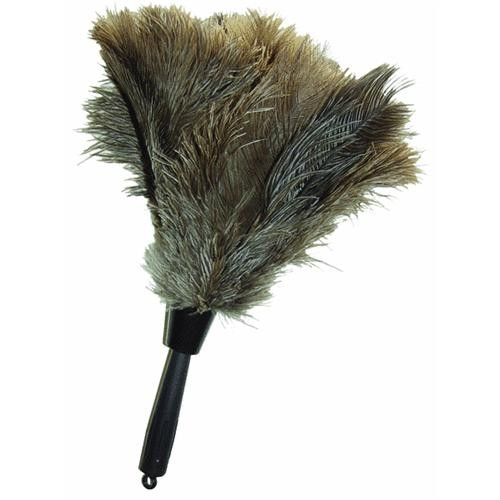 Unger Indust/Incom Ostrich Feather Duster