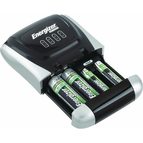 Energizer Energizer Ultimate Family Battery Power Station