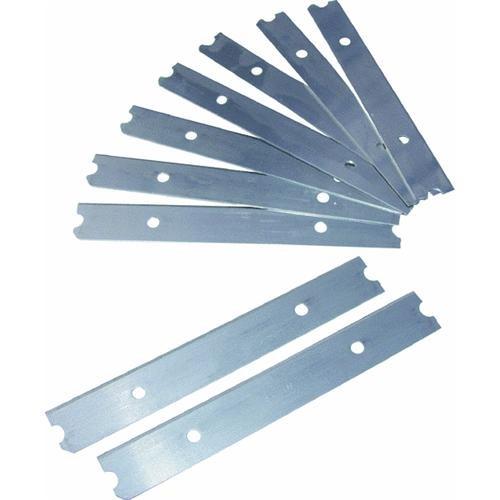 Unger Indust/Incom Floor Scraper Blade