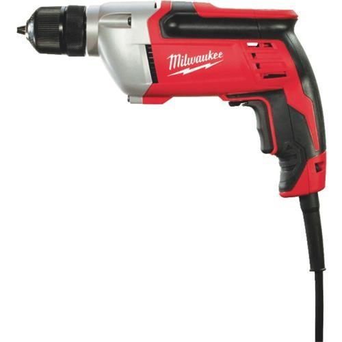 Milwaukee Elec.Tool Electric Drill