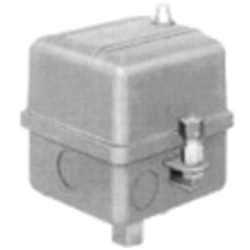 Square D Co. SQUARE D Air Compressor Pressure Switch