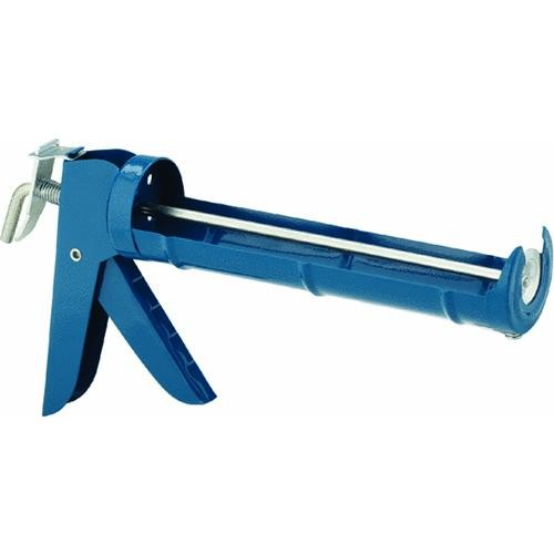 Do it Best Global Sourcing 10 Oz. Cradle Caulk Gun