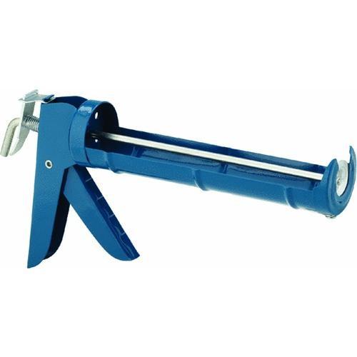 Do it Best Global Sourcing 10 Oz. Cradle Caulk Gun