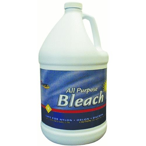 Champion Packaging 128 Oz Bleach