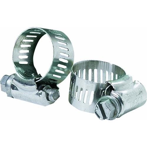 Ideal Corp. 67 All Stainless Steel Clamp
