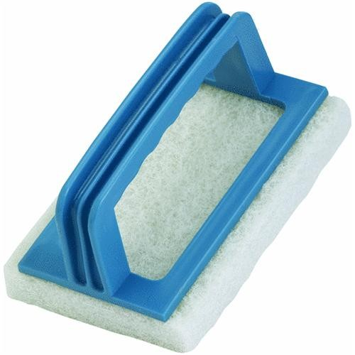 Do it Best Global Sourcing Bath And Tile Scrubber